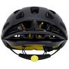 Mavic CXR Ultimate Helmet Black/Black